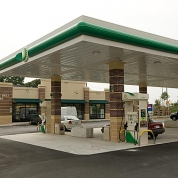 108634-bp_gas_station-e