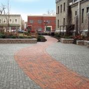 Adobe Blend & Granite City Blend