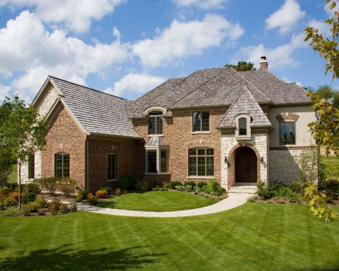 Residential - Williamsburg Hamptons