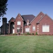 Residential - Charleston Tudor
