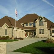 Residential - Marblestone