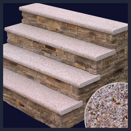 Stair Tread Collection Gallery Kings Building Material