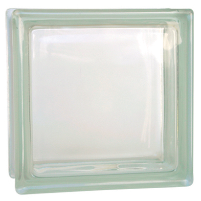 Glass Block By Mulia Kings Building Material