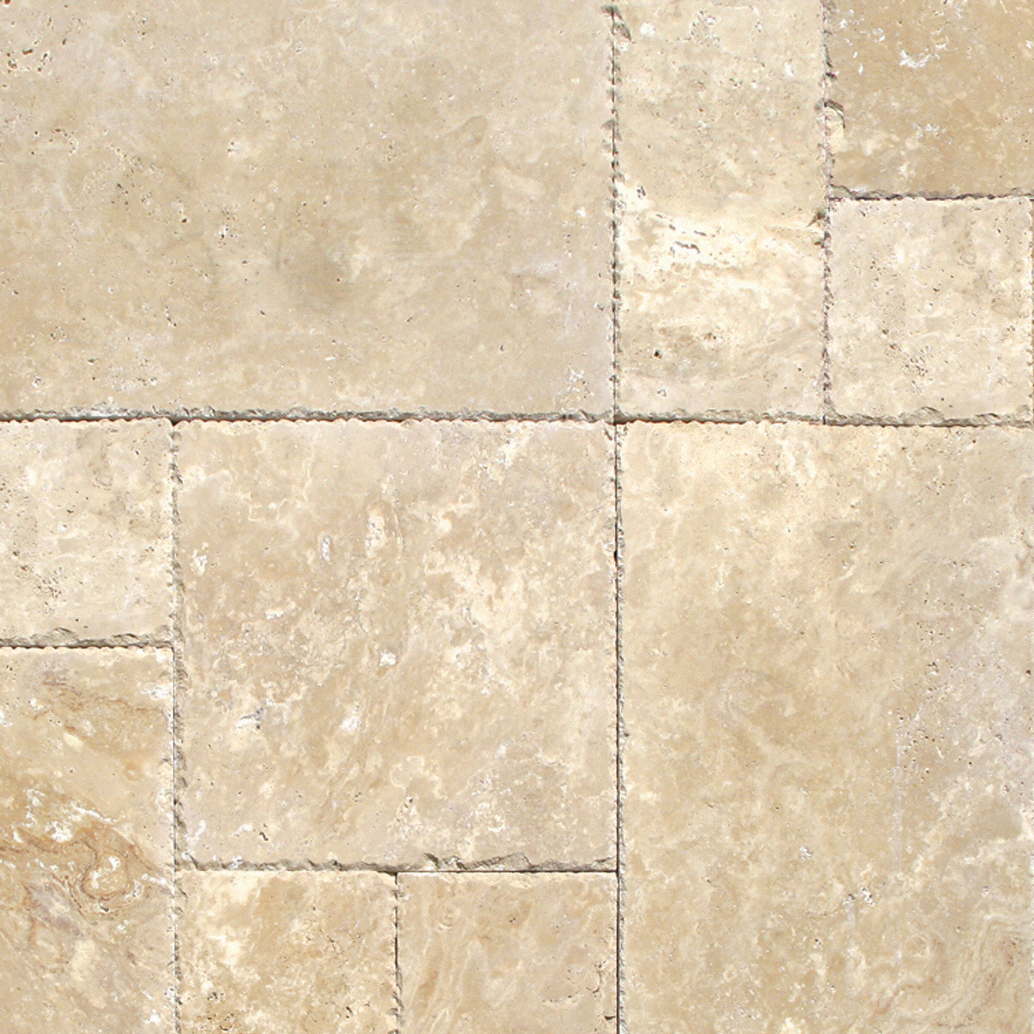 Stonehenge Natural Pavers | Kings Building Material