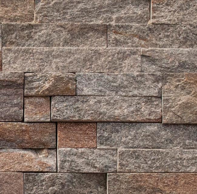 natural ledgestone collection kings building material. Black Bedroom Furniture Sets. Home Design Ideas