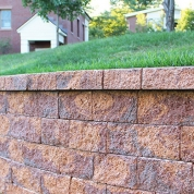 0002_5″-COLONIAL-WALL-TUMBLED-4
