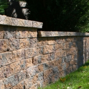 0004_5″-COLONIAL-WALL-TUMBLED-2