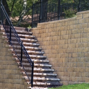0014_EVERLOC-RETAINING-WALLS-3