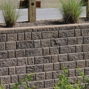 0015_EVERLOC-RETAINING-WALLS-2
