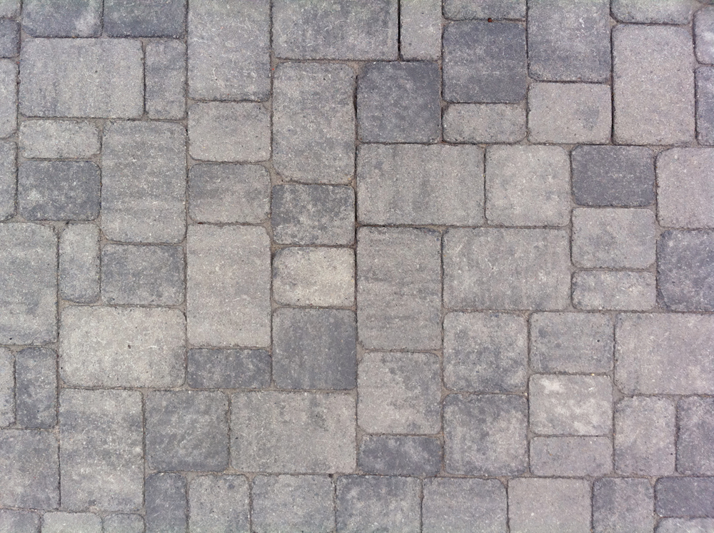 pavers by libertystone kings building material