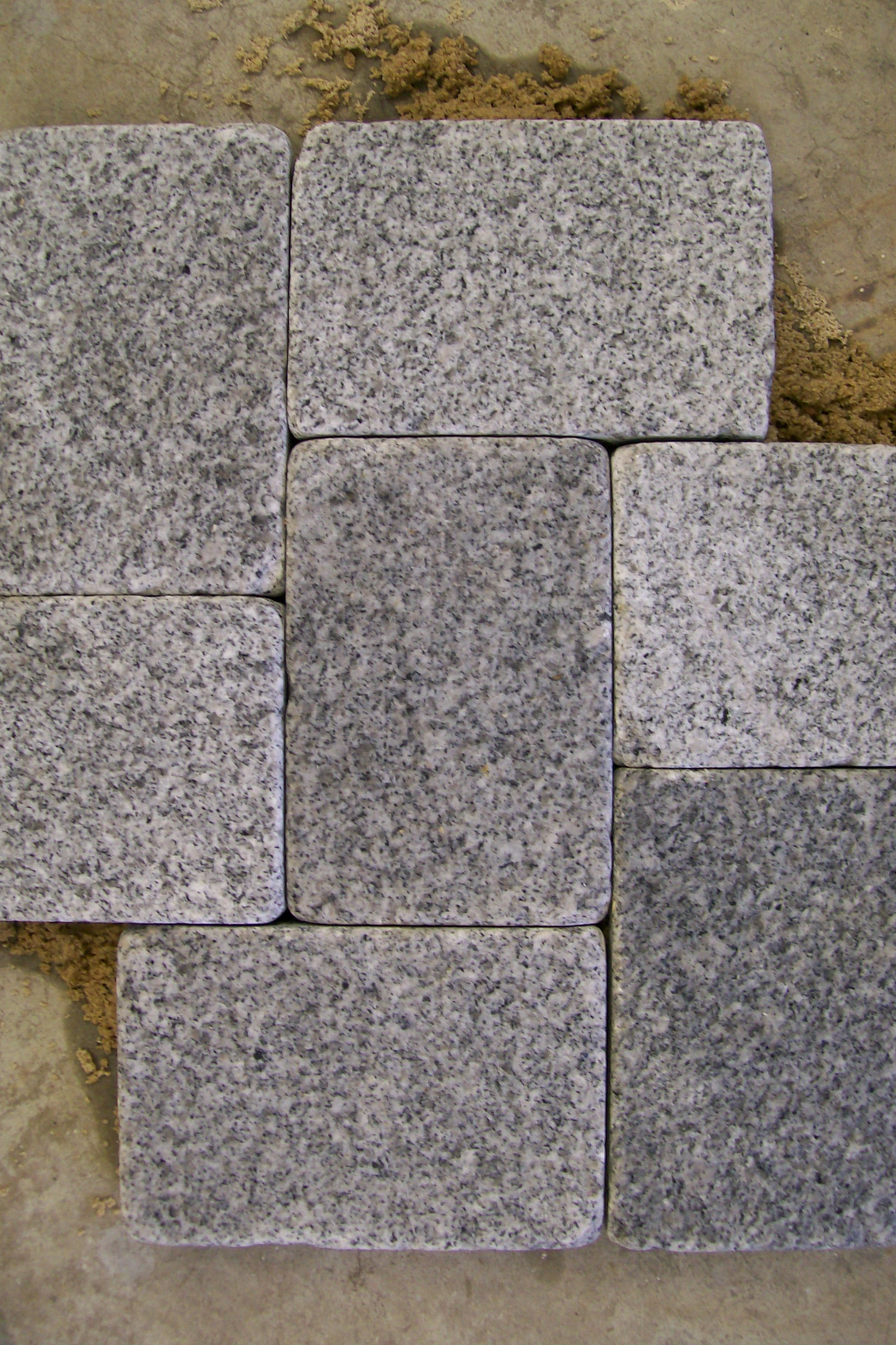 Pavers By Stone Pavers Kings Building Material