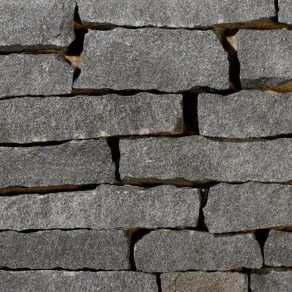 Silver Mountain Ledge