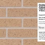 Dunes Gray Velour
