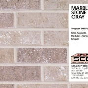 Marblestone Gray