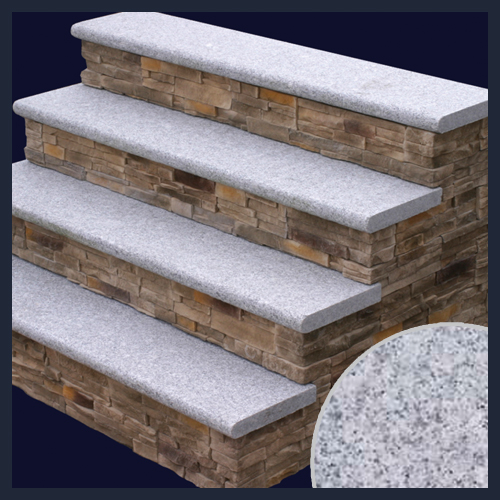 Stair Tread Collection Kings Building Material