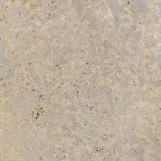 Minnesota Limestone