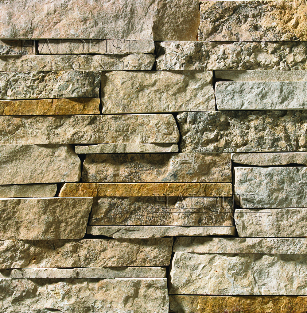 Natural Building Stones : Natural stone by halquist kings building material