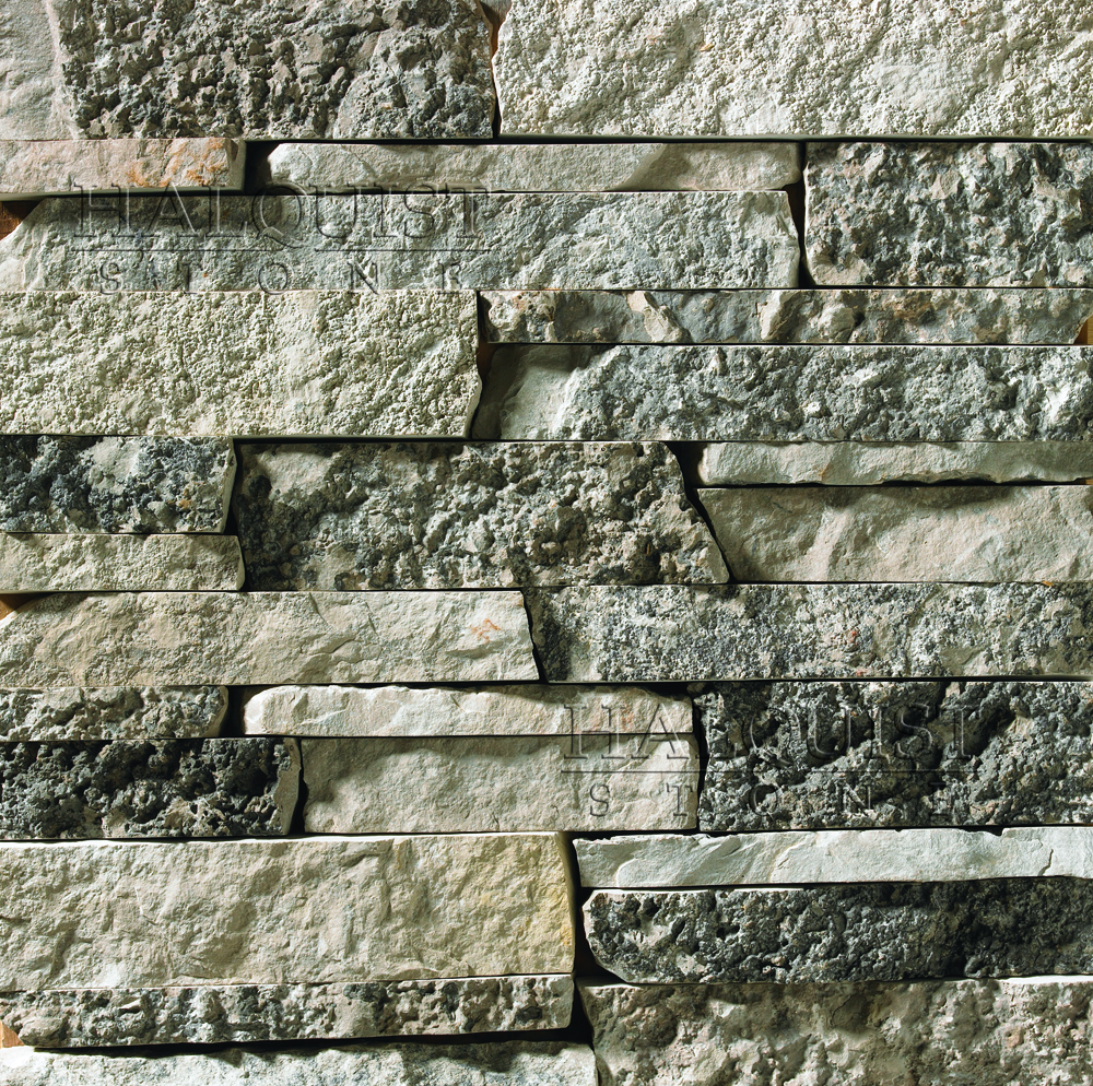 Natural Stone By Halquist Kings Building Material