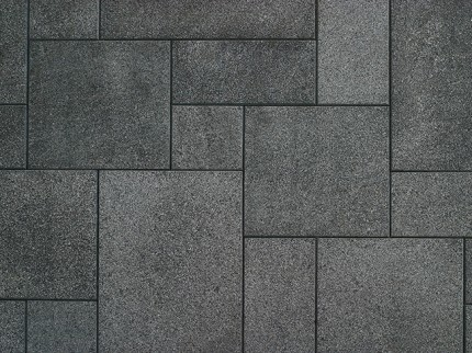 Stonehenge Paver Collection Kings Building Material