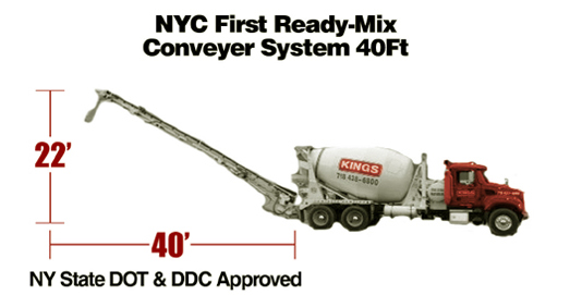 banner-readymix-trucks