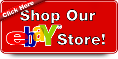 Shop the Kings Materials Store on Ebay!
