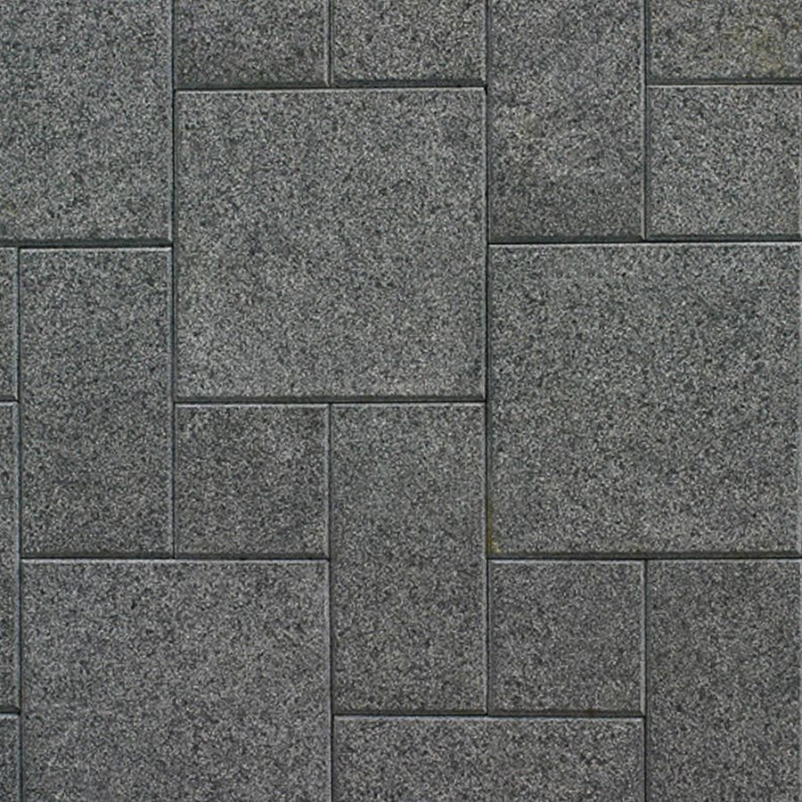 Stonehenge Pavers Tiles Kings Building Material