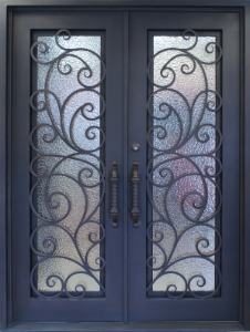 SH-01-wrought-iron-door-thumbnail