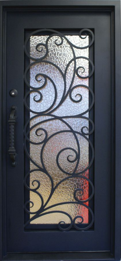 SH-02-wrought-iron-door