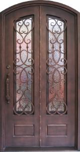 SH-04-wrought-iron-door