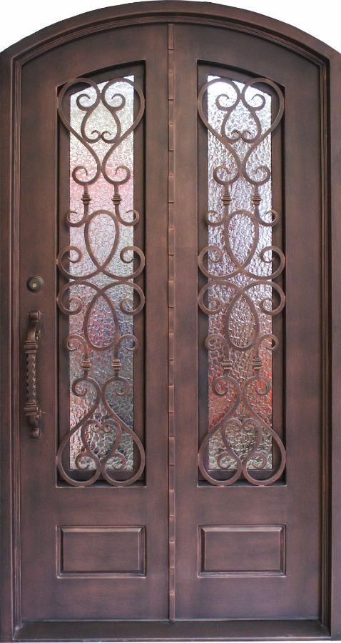SH-04-wrought-iron-door