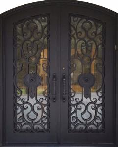 SH-14-wrought-iron-door