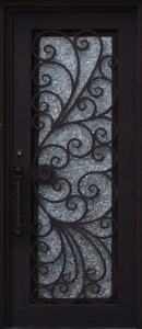 SH-24-wrought-iron-door