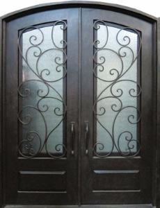 SH-40-wrought-iron-door