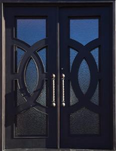SH-44-wrought-iron-door