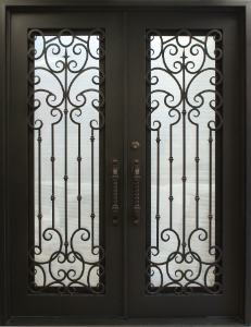 SH-55-wrought-iron-door