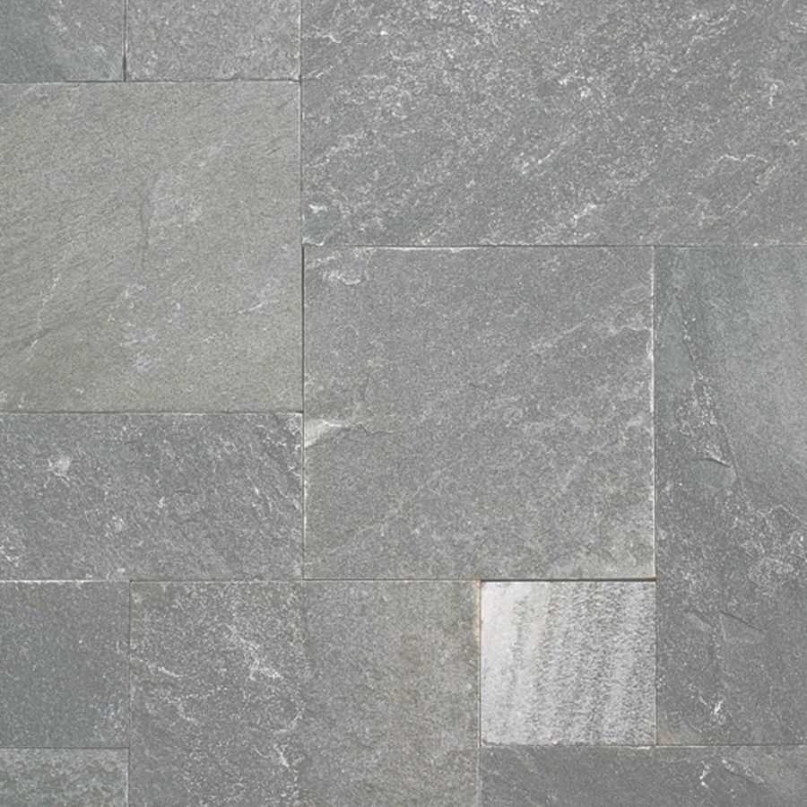 Stonehenge Natural Cleft Pavers Kings Building Material