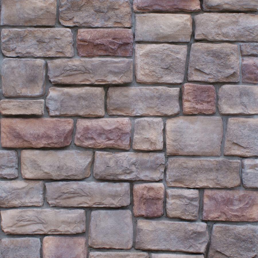 manufactured stone parliament hazelton