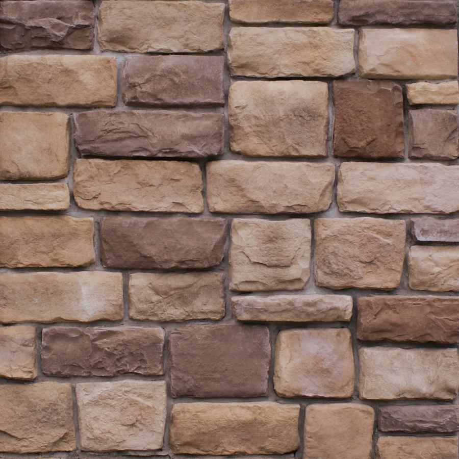 manufactured stone parliament mocha