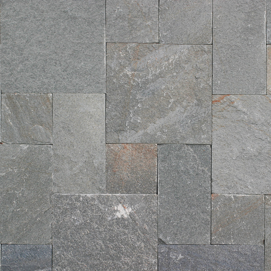 natural-cleft-pavers-sterling