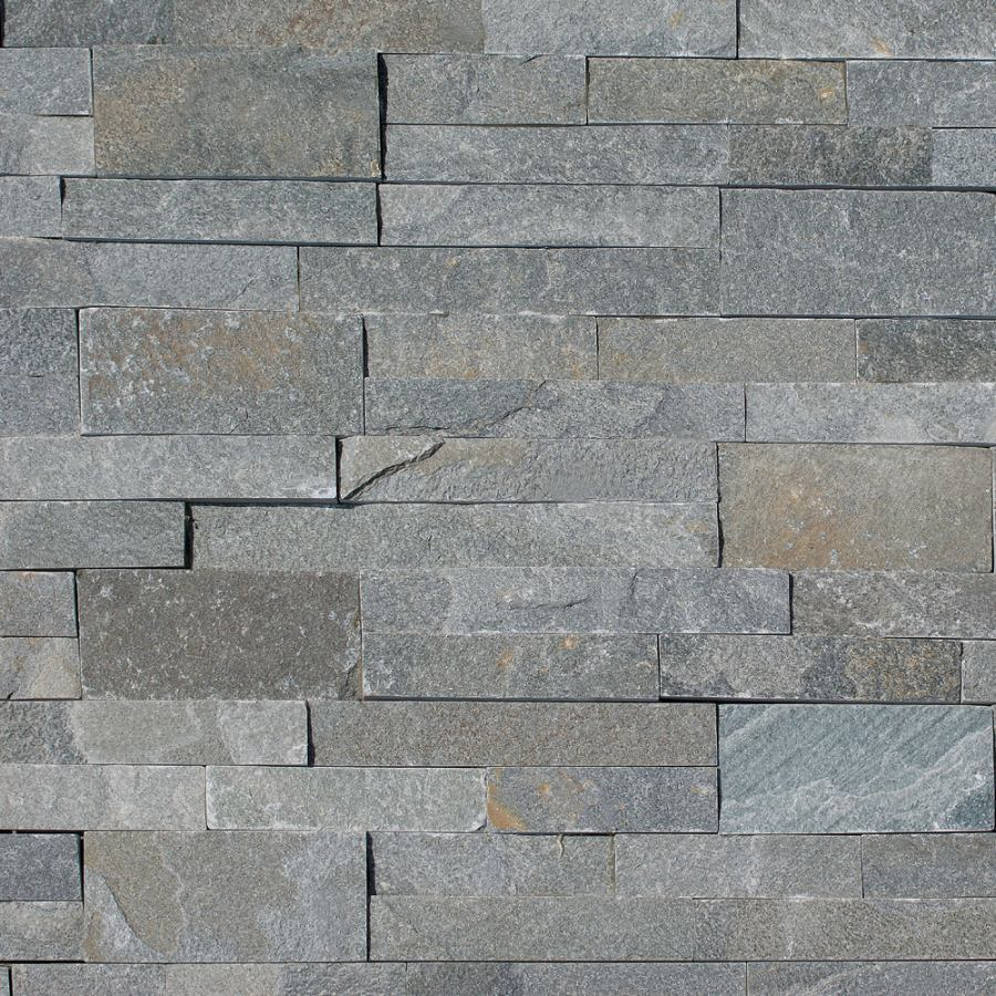 natural ledgestone sterling