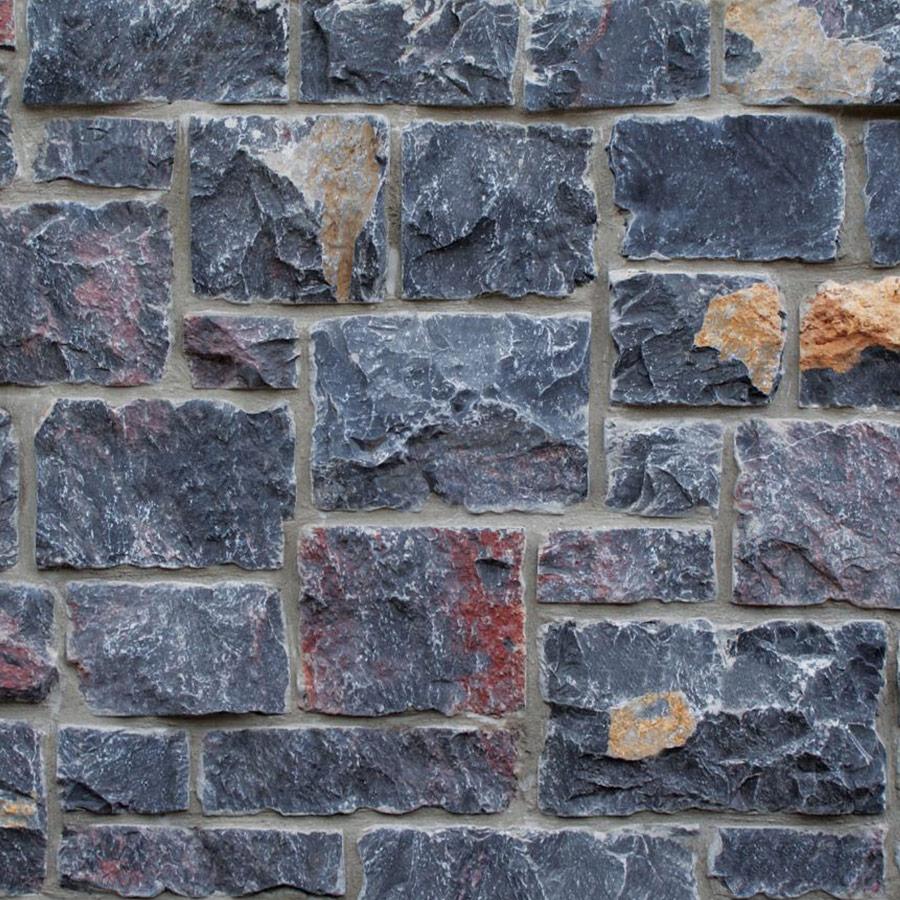 natural stone veneer ashland