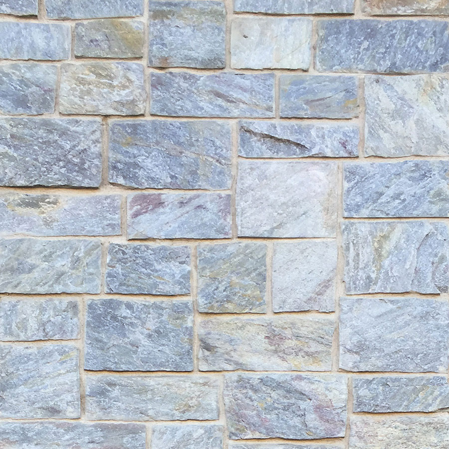 Natural Stone Veneer : Stonehenge natural veneer stone kings building material