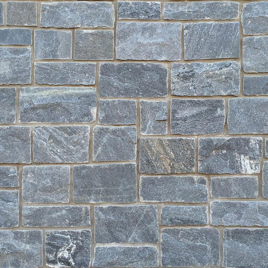 natural stone veneer boston