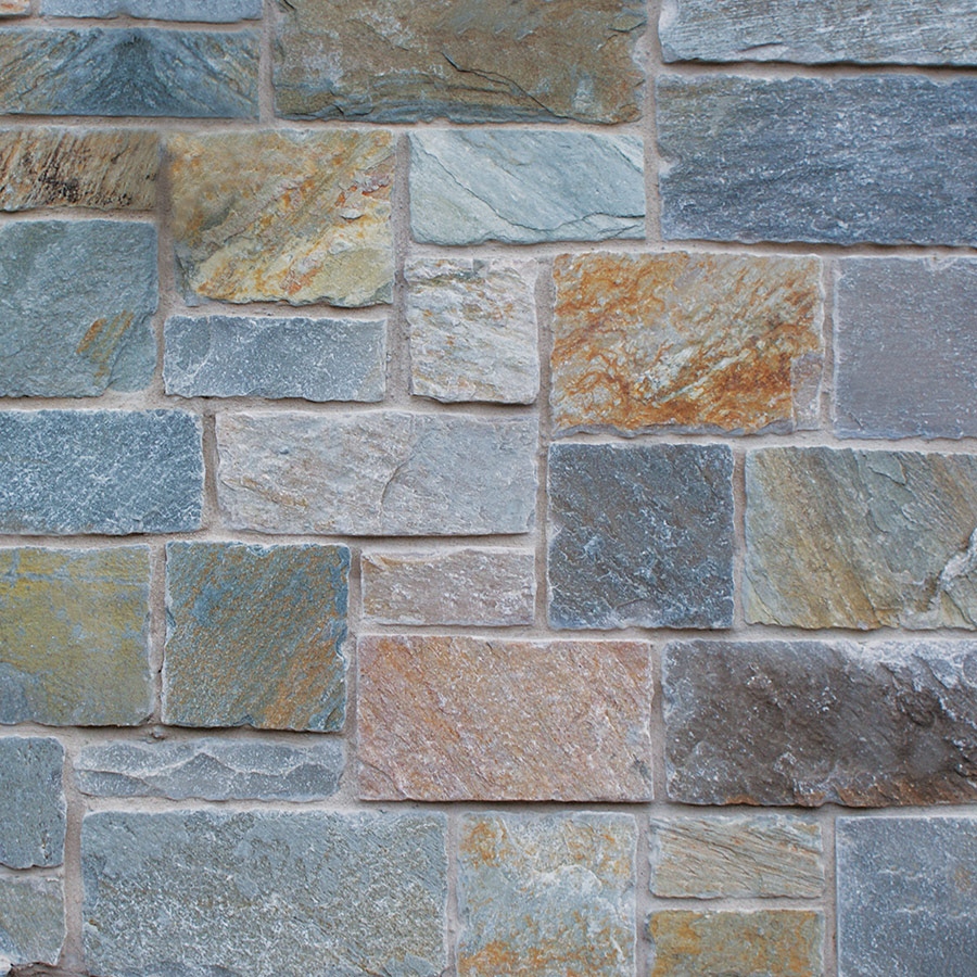 Stonehenge Natural Veneer Stone Kings Building Material
