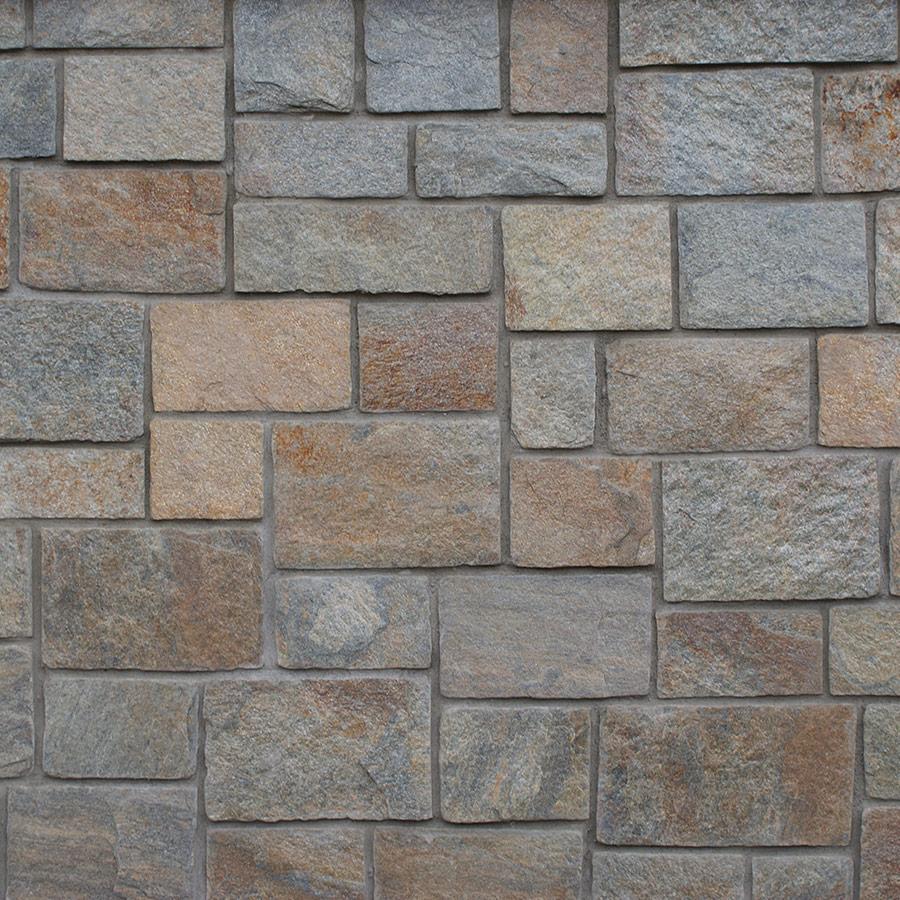 natural stone veneer shrewsbury