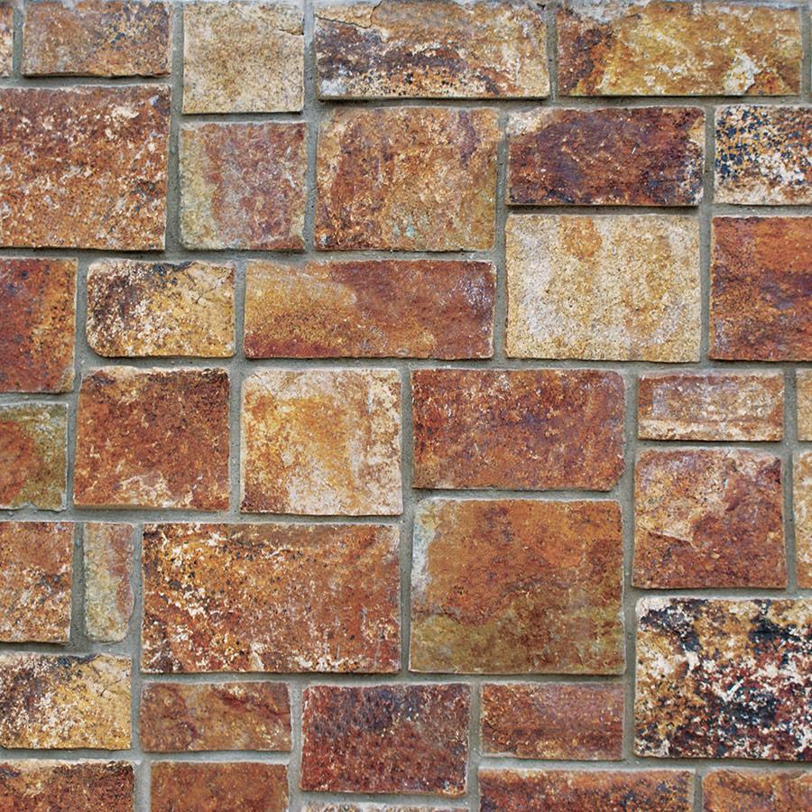 Natural Stone Veneer : Stonehenge natural veneer stone kings building material