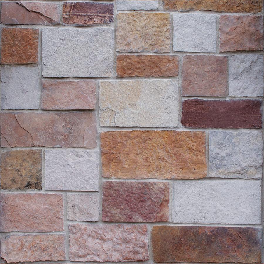natural stone veneer westport