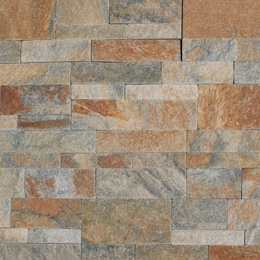 pine hill large natural stone