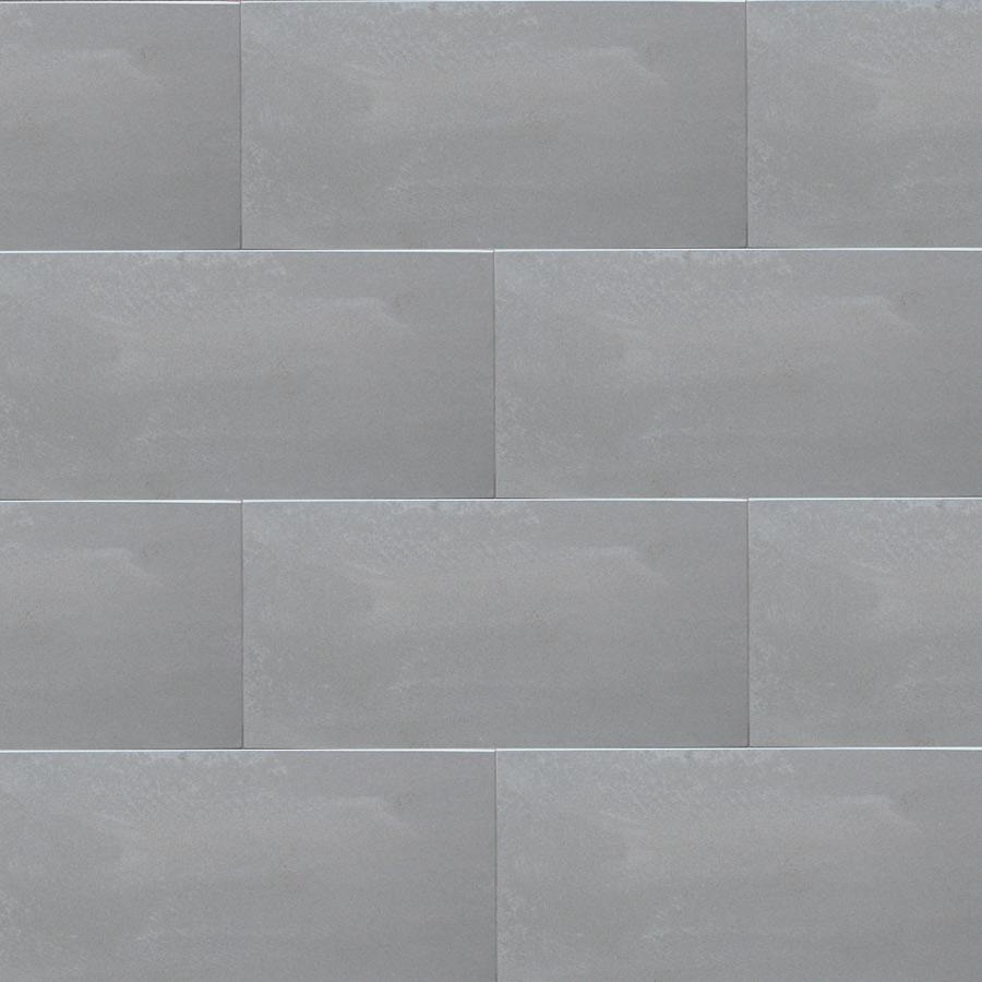 sandstone-paver-milestone
