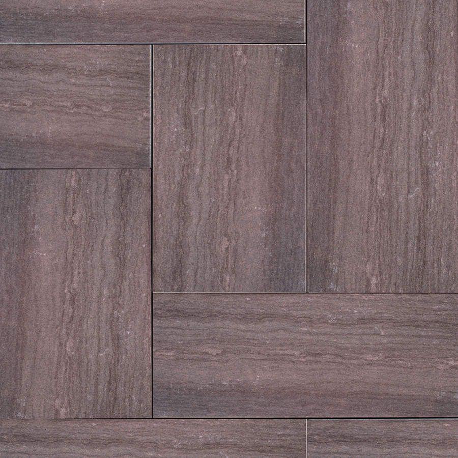 sandstone-paver-rosewood-24-x-24